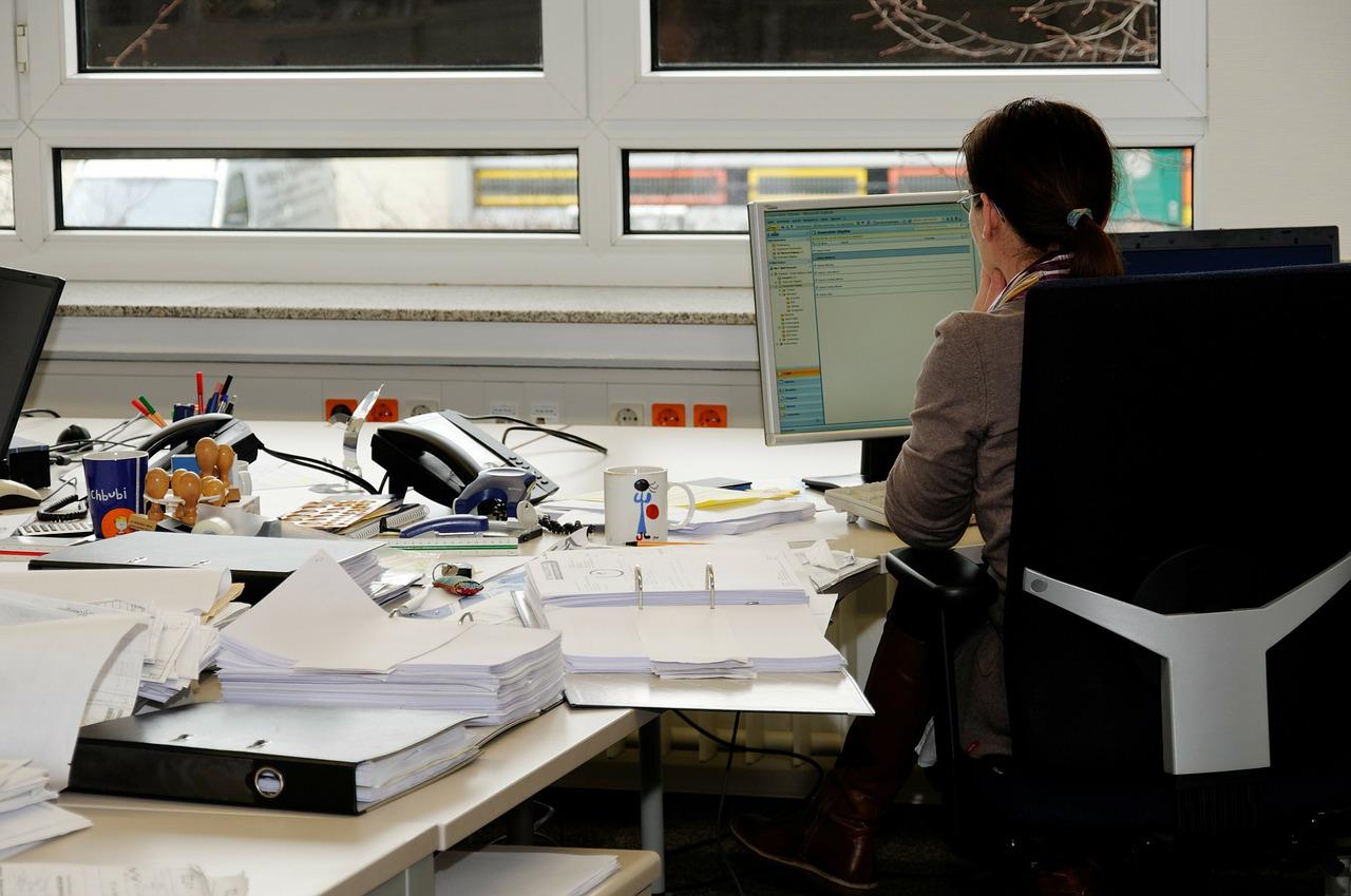 Kto jest nowym najemcą Piastów Office Center?