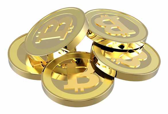 Zarabiaj –  Bitcoin Billionaire rejestracja  –  bitcoin giełda