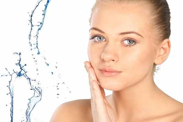Jak zrewitalizować skórę przed ważnymi wydarzeniami?