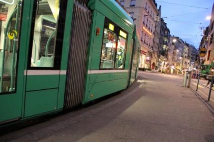 Jakie zmiany w szczecińskiej komunikacji miejskiej w 2015 roku?