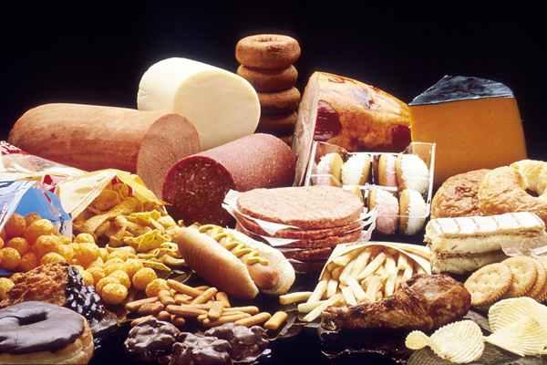 Rodzaje wędlin oraz mięs na wiejskim stole